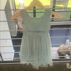 Youth Jenny Yoo bridal collection